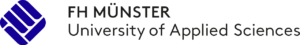 Logo Fachhochschule Münster