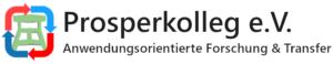Logo Prosperkolleg e.V.