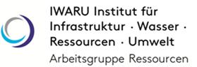 Logo IWARU