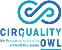 cirquality-logo_claim_rz-1024x724-1